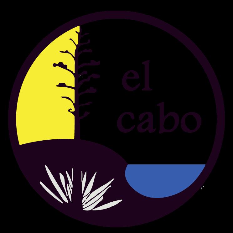 Restaurante El Cabo